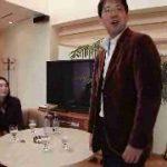 親友同士で競演 超美形のSEXパーティ Vol.01 SEX映像  73pic