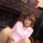 熟女名鑑 Vol.01 星川みさお アナル  86pic